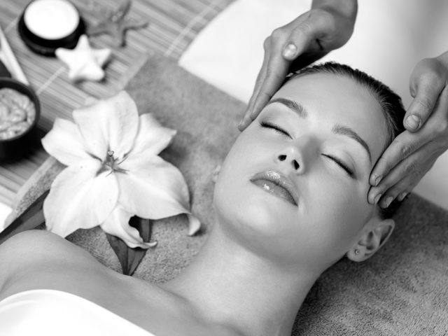 10 Spa Retreat Tips For Home!